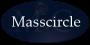 Masscircle